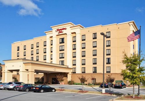 hamptoninn-covington
