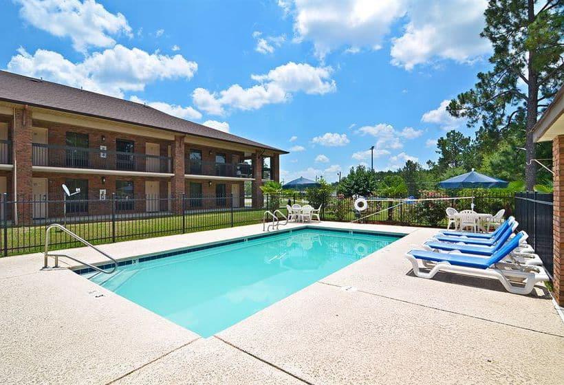 hotel-best-western-bradford-inn-swainsboro-013