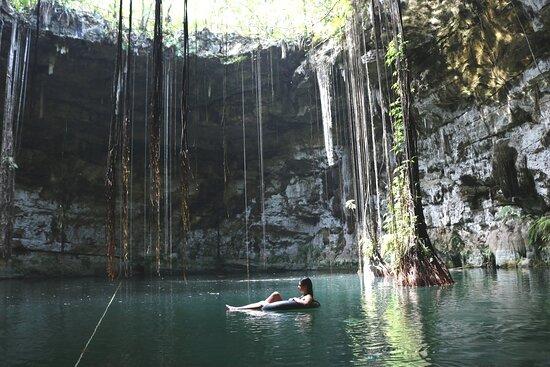 cenote-secreto-maya